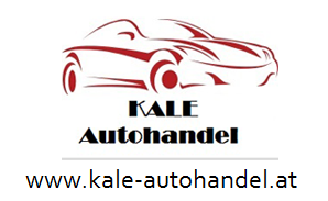 Kale-Autohandel