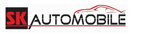 SK-Automobile