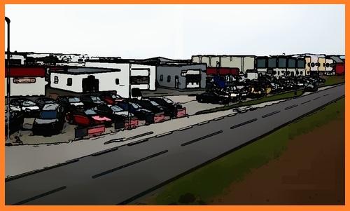 Bildergebnis für Autohandel Wiener Neustadt