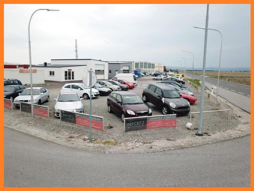 Bildergebnis für Gebrauchtwagen Wiener Neustadt